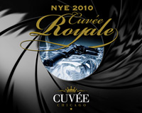 Cuvee Chicago