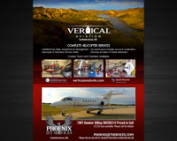 Vertical Aviation