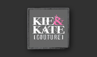 Kie and Kate Couture